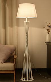 5 Modern/Zeitgemäß Bodenlampen , Feature für Bogen , mit Gemäldt Benutzen An-/Aus-Schalter Schalter