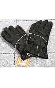 guanti caldi da sci, guanti da moto, guanti di sport esterni, guanti da trekking, guanti di lavoro a maglia