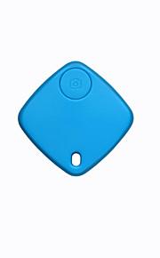 nieuwe stijl slimme bluetooth key finder met Selfie functie, ondersteuning iOS en Andriod