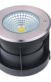 die neue cob 5w U-Lampe Buried Lichter