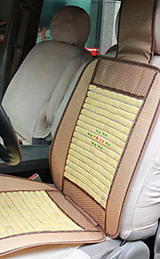 Summer Single Bamboo Car Seat Cover Cushion