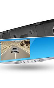 2.7 tommer k6000 køretøj recorder producenter brugerdefinerede Bilforsikring udenrigshandel bil hd nattesyn