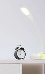 Bureaulampen-LED-Hedendaags / Noviteit-Kunststof