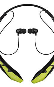Music Angel S530 Draadloze OortelefoonForMobiele telefoonWithmet microfoon / Bluetooth