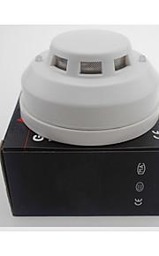 tycocam détecteur de fumée ts1068 détecteur de fumée photoélectrique