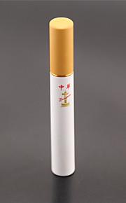סיגריה אלקטרונית הסביבה נטענת נייד 1pc מצית