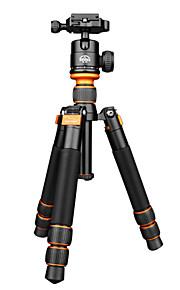 230 SLR kamera stativ enkelt mikro mini bærbare rejse kort desktop makro-pod