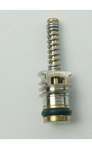 ajetta konge volvo bilindustrien klimaanlæg rørledning ventil nåleventil højt tryk ventil kerne