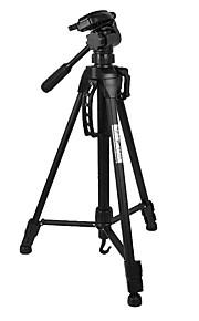 wt-3730 stativ kit SLR digitalkamera stativ + hoved sæt