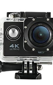 Other V3 Accesorios Kit / Cámara deporte 2 12MP / 8MP / 5MP / 16MP 1920 x 1080 240 fps 20x ± 2 EV CMOS 4 GB H.264Inglés / Alemán /