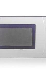 elektrisk styring låse kamera farve video jeg ntercom dørklokken