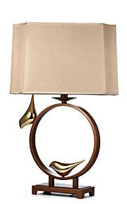 Bureaulampen-Oogbescherming-Hedendaags / Traditioneel /Klassiek-Metaal