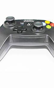 Fabriek-OEM-1-Gaming Handvat-ABS-USB-Controllers- voorSmartPhone-