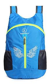 20-35 L Paquete de Compresión / mochila Acampada y Senderismo / Escalar / Deportes de ocio / Viaje / CiclismoAl Aire Libre / Deportes de