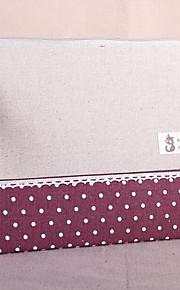 שקיות נסגרות ברכיסה Cute,טקסטיל