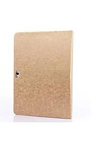 PU LederCases For25cm Huawei