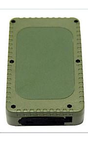 A202 draagbare gps positioner super lange standby sterke magnetische installatie locator