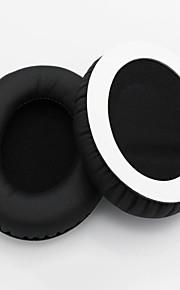 Audio-Technica (ATH) ATH-ANC7 ANC9 ANC27 ANC29 ANC70 Headphones Høretelefoner (Pandebånd)ForComputerWithSport