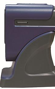 scanplatform tweedimensionale mobiele betalingen platform scanner