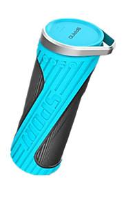 h5 cykel, ridning, udendørs vandtæt bluetooth højtaler, mobil magt lyd