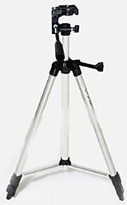 wt330a teleskop / kamera stativ til at sende pakker maksimal højde på 1,35 m