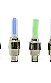cykel bildøren farverige gas universel induktion lampe metode gas dyse munden munden skønhed universel hjul lampe