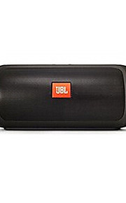 JBL Charge2 Bluetooth Car Speaker, Mini Wireless Outdoor Portable Audio
