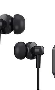 Neutral Product W3+ Hoofdtelefoons (hoofdband)ForMediaspeler/tablet / Mobiele telefoon / ComputerWithmet microfoon / DJ / Volume Controle