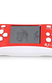 GPD-RS-1-Håndholdt spil Player