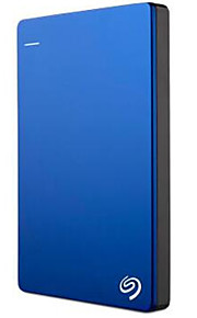 seagate backup plus slank 4tb 2TB 1TB 500gb draagbare externe harde schijf