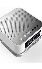 cmpick bluetooth draadloze hands-free mobiele telefoon-kaart computer audio subwoofer radio lichte auto audio