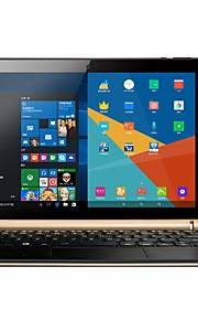 ONDA oBook 20 Plus Android 5.1 / Windows 10 Tablet RAM 4GB ROM 64GB 10.1 Inch 1920*1200 Quad Core