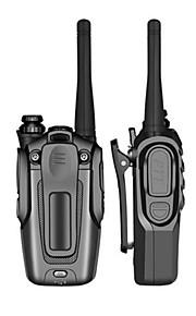 Draagbaar TG-K58mini Noodgevallen Alarm / Spraakverzoek