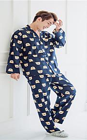 Pajama Herr Övrigt
