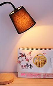 40W Modern/Zeitgemäß Schreibtischlampen , Feature für LED / Augenschutz , mit Gemäldt Benutzen An-/Aus-Schalter Schalter