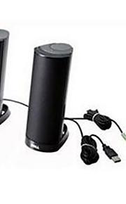 dell AX210 dell audio&speaker usb 2 pct speaker
