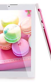 "706C 10.1"" Android 4.2 3G Phone Tablet (MTK6572 Dual Core,GPS,WiFi,RAM 512M/ROM 4G,Dual SIM)"