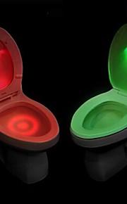 Gadget de Salle de Bain / Plastique / Autre /9*7.5*2.5CM /Plastique /Contemporain /9cm 7.5cm 0.082