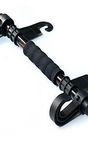 auto-interieur afwerking haak / autostoel dubbele haak