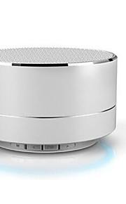 a10 nieuwe mini bluetooth speakers gift lamp luidsprekers met TF-kaart kan worden geplaatst u schijf car audio