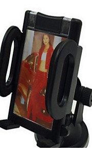 voertuig gemonteerde mobiele telefoon beugel 09 kleine joint auto beugel support rode mooie auto ondersteuning autonavigatie