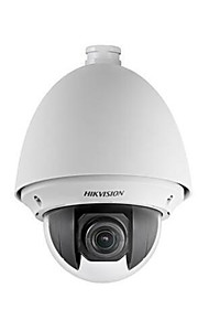 Hikvision cmos ds-2de4182-AE3 2.0MP 1 / 2.8 dome type HD netwerk camera