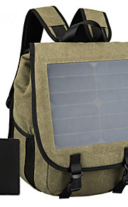 35 L Paquetes de Mochilas de Camping / Mochilas para Laptops / mochila Acampada y Senderismo / Deportes de ocio Al Aire LibreMochilas