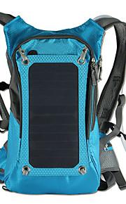 42L L Paquetes de Mochilas de Camping / Mochila Acampada y Senderismo / Escalar Al Aire LibreMochilas para Laptops / Listo para vestir /