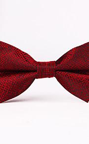 Men Fashion Bow Tie/ Business Style Bow Tie/Nightclub Party Bow Tie