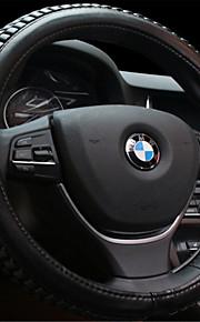 auto-interieur levert stuurwiel sets