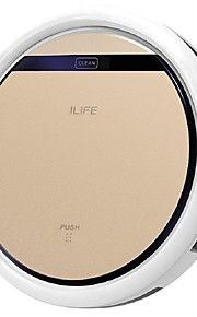 V5S iLife intelligente aspirateur robotique
