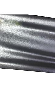 de auto-interieur film lederen auto-interieur dashboard stickers kleur peridiolum leer kleur console film