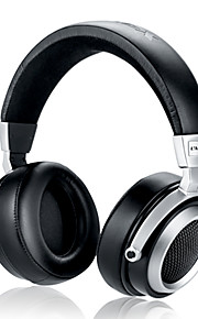 Neutral Product L-85 Hoofdtelefoons (hoofdband)ForMediaspeler/tablet / Mobiele telefoon / ComputerWithDJ / Volume Controle / Gaming /
