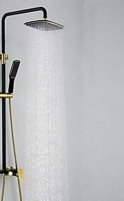 douche robinet antique pluie douchette inclus